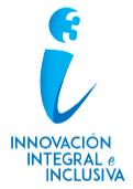 [Innovacion Integral e Inclusiva]