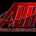 [Africa Business Radio]