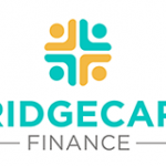 [BridgeCare Finance]