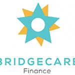[BridgeCare Finance]