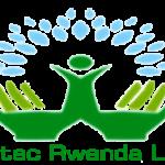 [LOTEC Rwanda]