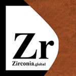 [Zirconia]