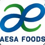 [AESA Foods]