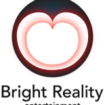 [Bright Reality Entertainment]