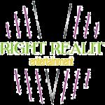 [Bright Reality Entertainment]