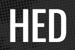 [HED (Hub de Energía y Desarrollo)]