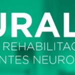 [Neural VR]