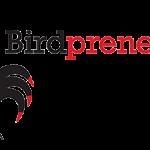 [BirdPreneur]