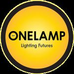 [Onelamp]
