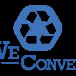[We-Convert]