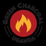 [Green Charcoal Uganda]