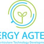 [iNergy AgTech]